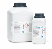MERCK 822333 Hidrokinon sentez için, Hydroquinone for synthesis. CAS 123-31-9, EC Number 204-617-8, chemical formula C₆H₄(OH)₂. 250 Gr